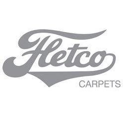 fletco carpets