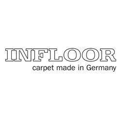 Infloor
