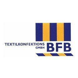 BFB GmbH