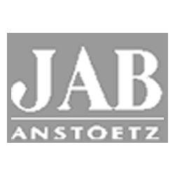 JAB ANSTÖTZ