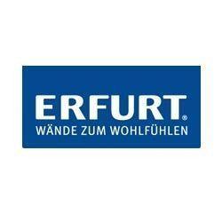 Erfurt - Wände zum Wohlfühlen