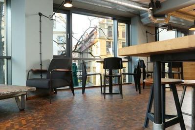 Coffe Store - Alter Markt