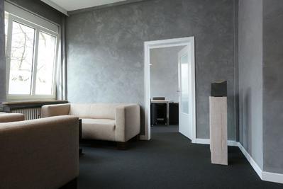 Mosaic-Werbeagentur Bielefeld
